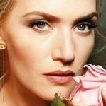 Kate Winslet Avatar